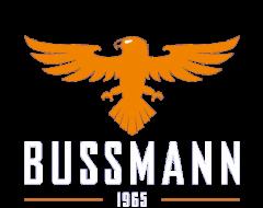 Optik Bussmann - seit 50 Jahren beste Optik in Solln